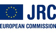 PSM contributes to JRC study for Cyprus Distribution Network of the Future
