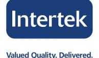 Intertek UK and PSM Lab sign a contract for a research project
