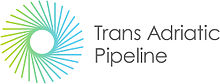 PSM AC interference consulting for Trans- Adriatic Pipeline (TAP)
